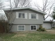 20 Sharilane Drive Fairview Heights IL, 62208