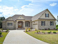 4025 Traditions Court Southport NC, 28461