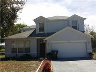 7812 Country Run Parkway 3a32/71 Lot 352 Orlando FL, 32818