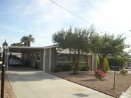 73380 Puebla Drive Thousand Palms CA, 92276