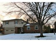2636 Taylor Dr Wooster OH, 44691
