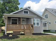 227 Marguerite Ave Cuyahoga Falls OH, 44221