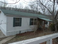 692 County Road 109 Ironton MO, 63650