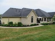1452 Meadow Ridge Drive Lancaster OH, 43130