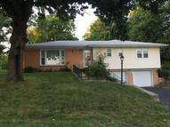 6526 Garfield Drive Kansas City KS, 66102
