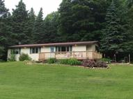 9511 W Forest Lake Ln Armstrong Creek WI, 54103