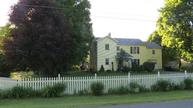 283 Valley View Rd Bainbridge NY, 13733