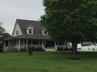 456 Shady Brook Dr Cape Girardeau MO, 63701