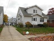 9615 Cardwell Ave Cleveland OH, 44105