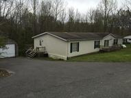 10 Overlook Lane Albany KY, 42602