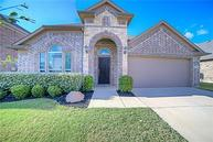 2945 Mandalay Drive Little Elm TX, 75068