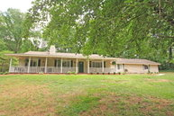 118 Country Side Greenwood SC, 29649