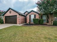 8021 Kathleen Court Fort Worth TX, 76137