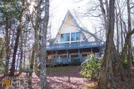 428 Buttermilk Cir Sky Valley GA, 30537