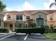 2460 Old Groves Rd 201 Naples FL, 34109