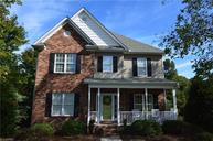 155 Lower Brook Court Clemmons NC, 27012