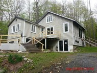 35 Burma Road Sunapee NH, 03782