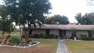 8535 South Fork Ln San Antonio TX, 78263