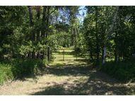 24374 County Road 25 Akeley MN, 56433