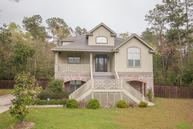 12881 Woodland Cir Diberville MS, 39540