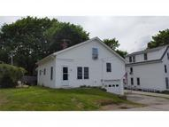 11 Berry Ave Pittsfield NH, 03263