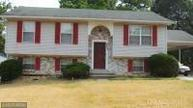 4404 Reamy Drive Suitland MD, 20746