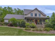 1609 Olmsted Drive Asheville NC, 28803