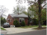 1412 Sycamore St Haddon Heights NJ, 08035