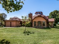 1608 Bent Tree Rd Seagoville TX, 75159