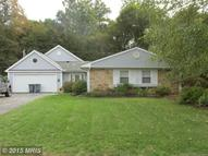 4205 Yeadon Ct Bowie MD, 20715