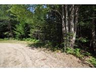 Lot #8 Juniper Meadow Rd Danbury NH, 03230