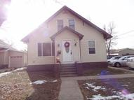 823 6th Ave Nw Minot ND, 58703
