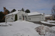 125 Pine Cone Ln Hinsdale MA, 01235