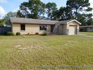 12347 Comstock St Spring Hill FL, 34609