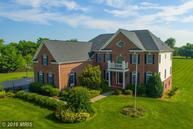 16614 Goldencrest Circle Purcellville VA, 20132