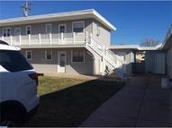 101 E. Cresse 2 Wildwood NJ, 08260