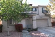 10753 Pipers Cove Lane Non Las Vegas NV, 89135