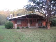 1544 Pidcock Road Boston GA, 31626