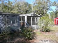 14217 Nw State Road 243rd High Springs FL, 32643