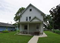 1535 Division Street Webster City IA, 50595