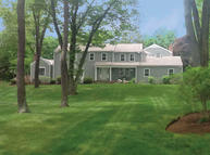 29 Driftway Lane Darien CT, 06820