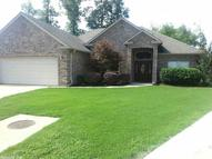 110 Southwind Cove Haskell AR, 72015