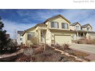 541 Oxbow Drive Monument CO, 80132