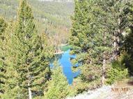 Lots 108&109 Madison River Ranches Cameron MT, 59720