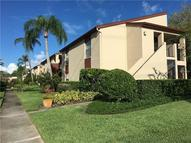 2597 Countryside Boulevard 117 Clearwater FL, 33761