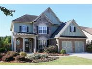 121 Northbrooke Trace Woodstock GA, 30188