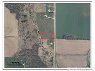 Lot 3  240th St Baldwin WI, 54002