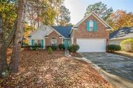 1177 Old Ivy Way Mount Pleasant SC, 29466