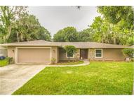 4175 Old Colony Road Mulberry FL, 33860