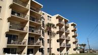2222 Ocean Shore Boulevard 4010 Ormond Beach FL, 32176
